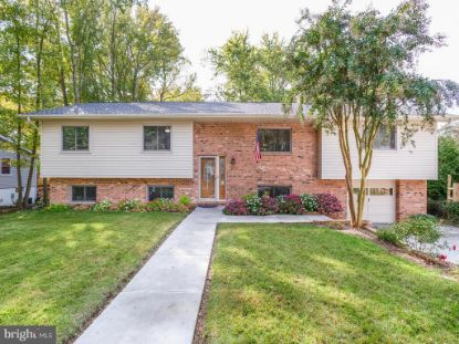 3710 8TH AVENUE Edgewater, MD MLS# MDAA450234