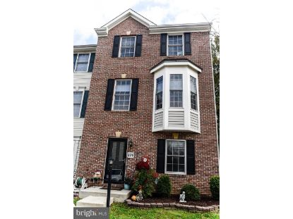 226 TILDEN WAY Edgewater, MD MLS# MDAA450560