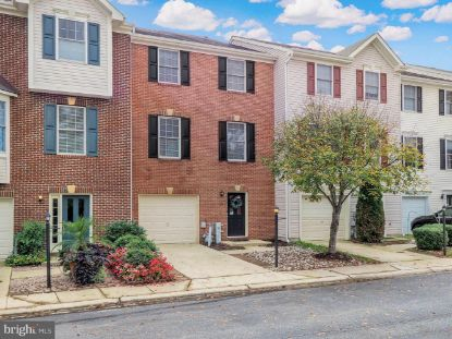 215 BRAXTON WAY Edgewater, MD MLS# MDAA451464