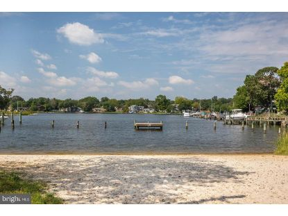 1505 GRANGE ROAD Edgewater, MD MLS# MDAA453076