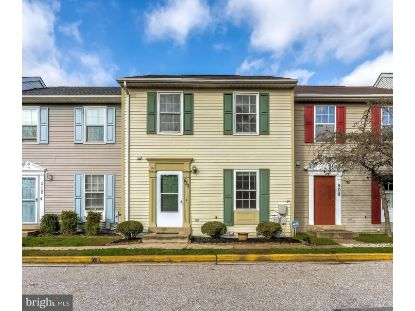 510 DOMAIN COURT Odenton, MD MLS# MDAA453262