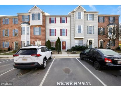 40 MILLHAVEN COURT Edgewater, MD MLS# MDAA456394