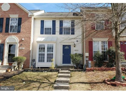 2675 RAINY SPRING COURT Odenton, MD MLS# MDAA459138