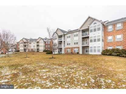 2443 BLUE SPRING COURT Odenton, MD MLS# MDAA459310
