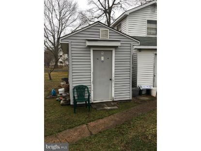 Address not provided Deale, MD MLS# MDAA461980