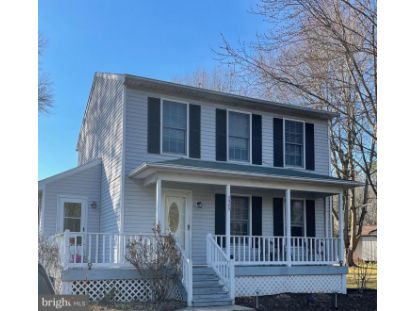 5906 MILTON AVENUE Deale, MD MLS# MDAA462642