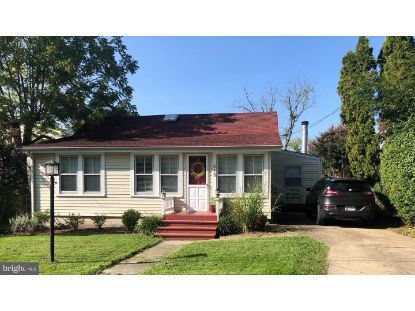 619 IRVIN AVENUE Deale, MD MLS# MDAA464226