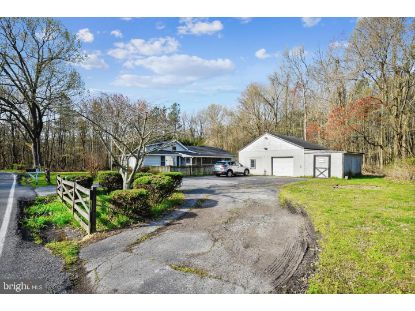 5874 DEALE BEACH ROAD Deale, MD MLS# MDAA464306