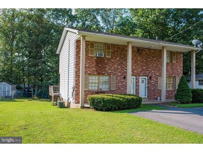 15602 WESTWOOD ROAD SW Cresaptown, MD MLS# MDAL132386