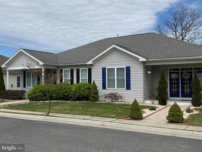 CANDLEWICK COURT  Frostburg, MD MLS# MDAL134272