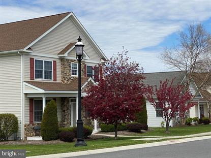 CANDLEWICK COURT  Frostburg, MD MLS# MDAL134302