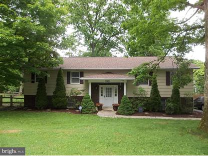 15006 LAUREL RIDGE ROAD SW Cresaptown, MD MLS# MDAL134428