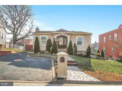 3503 MACTAVISH AVENUE Baltimore, MD MLS# MDBA100702