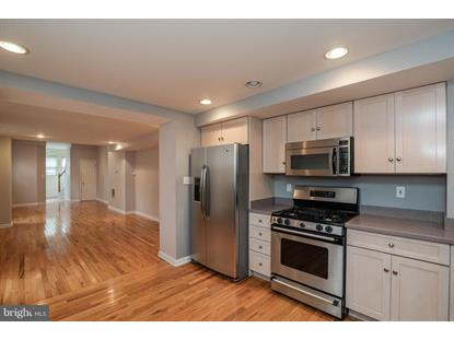 1944 E LOMBARD STREET Baltimore, MD MLS# MDBA101264