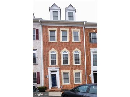 802 RYAN STREET Baltimore, MD MLS# MDBA263418