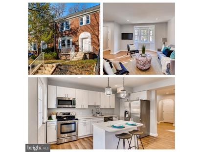 1514 ROUNDHILL ROAD Baltimore, MD MLS# MDBA263568