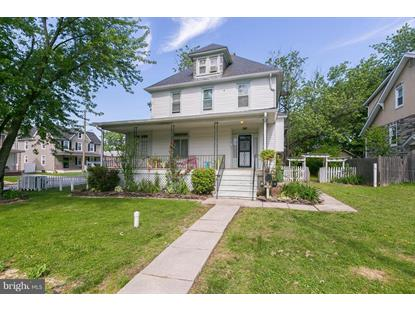 5510 EDNA AVENUE Baltimore, MD MLS# MDBA288856