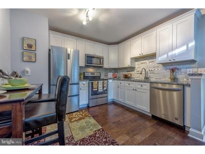 2412 E FAIRMOUNT AVENUE Baltimore, MD MLS# MDBA302130