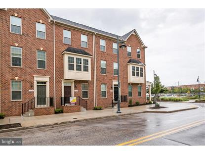 1730 E EAGER STREET Baltimore, MD MLS# MDBA303962