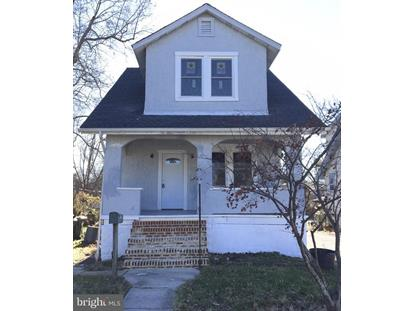 3031 FLEETWOOD AVENUE Baltimore, MD MLS# MDBA304344