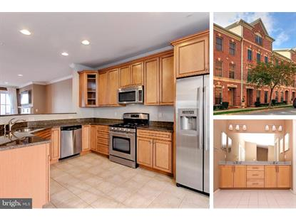 2613 LIGHTHOUSE LANE Baltimore, MD MLS# MDBA304708