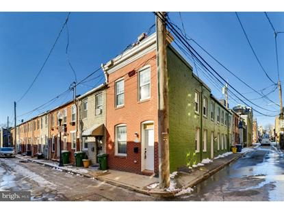 2026 PORTUGAL STREET Baltimore, MD MLS# MDBA305206