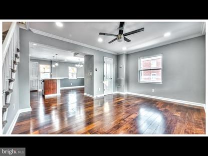 5421 NELSON AVENUE Baltimore, MD MLS# MDBA305292