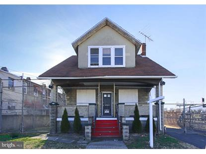 4023 PULASKI HIGHWAY Baltimore, MD MLS# MDBA305330