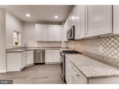 1205 E PRESTON STREET Baltimore, MD MLS# MDBA305680