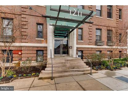 1211 LIGHT STREET Baltimore, MD MLS# MDBA305720