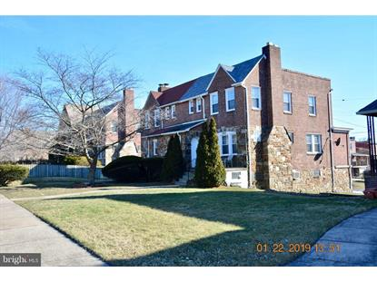 5205 WALTHER AVENUE Baltimore, MD MLS# MDBA305776
