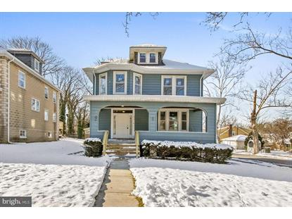 2901 SOUTHERN AVENUE Baltimore, MD MLS# MDBA305802