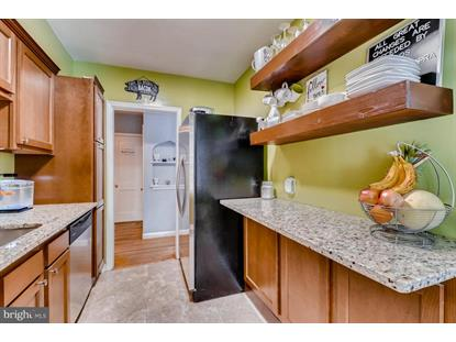 6100 EASTERN PARKWAY Baltimore, MD MLS# MDBA305806