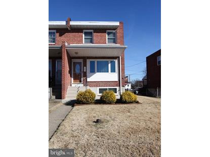 1247 PINE HEIGHTS AVENUE Baltimore, MD MLS# MDBA305998