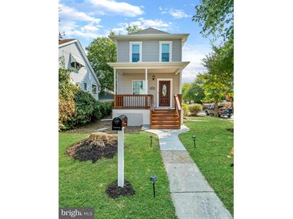 5125 BENTON HEIGHTS AVENUE Baltimore, MD MLS# MDBA490992