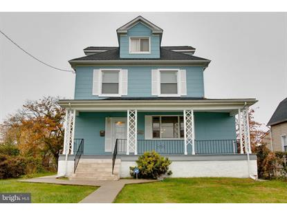 3613 WHITE AVENUE Baltimore, MD MLS# MDBA491828