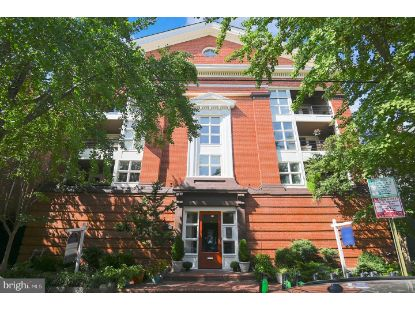 820 WILLIAM STREET Baltimore, MD MLS# MDBA505464