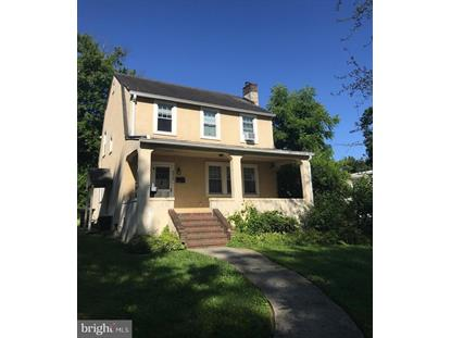 6210 PIMLICO ROAD Baltimore, MD MLS# MDBA515724