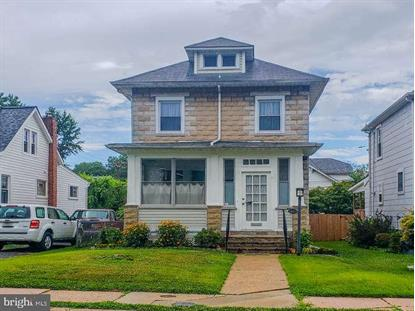 2803 GIBBONS AVENUE Baltimore, MD MLS# MDBA516726