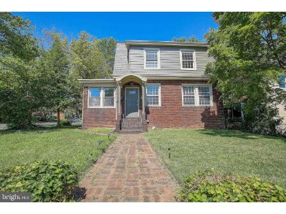 3910 5TH STREET Baltimore, MD MLS# MDBA516730