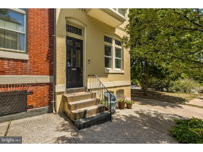 1203 JOHN STREET Baltimore, MD MLS# MDBA517724