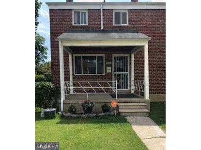 619 QUEENSGATE ROAD Baltimore, MD MLS# MDBA518084