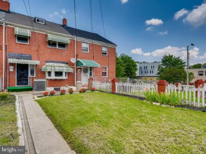 2019 WINFORD ROAD Baltimore, MD MLS# MDBA519882