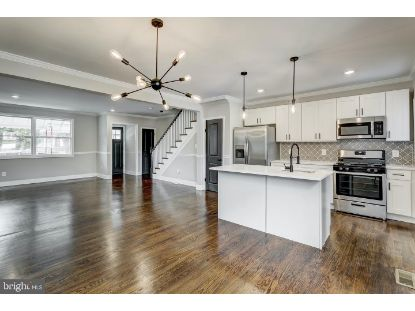1656 SHADYSIDE ROAD Baltimore, MD MLS# MDBA519890