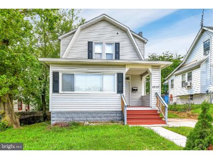 4207 STANWOOD AVENUE Baltimore, MD MLS# MDBA520018
