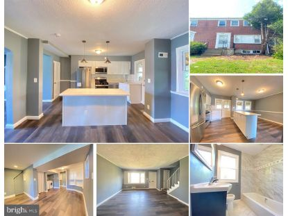 5910 HILLEN ROAD Baltimore, MD MLS# MDBA520548