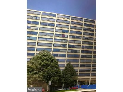 4000 N CHARLES STREET Baltimore, MD MLS# MDBA520576