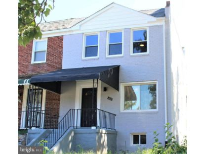 2537 LOYOLA NORTHWAY  Baltimore, MD MLS# MDBA521834