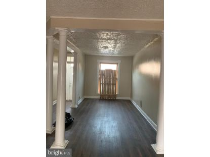 427 S BENTALOU STREET Baltimore, MD MLS# MDBA523394