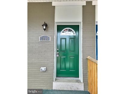 3010 BAKER STREET Baltimore, MD MLS# MDBA524688